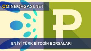 En iyi türk bitcoin borsası