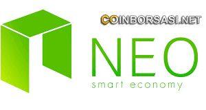 Neo Coin Fiyat Tahmini