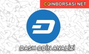 Dash Coin Yorum