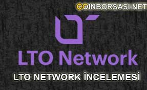 Lto network yorum