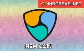 Nem coin yorum