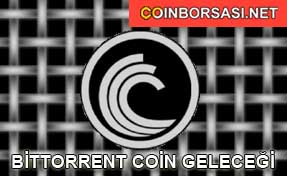 Bittorrent coin yorum