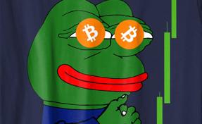 Bitcoin Alacaklara Tavsiyeler