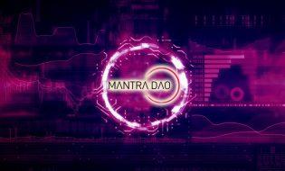 Mantra Dao İnceleme ve Yorumları