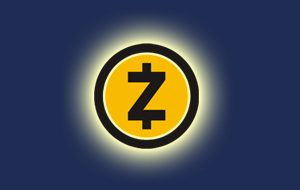 Zcash coin yorum