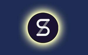 SNX Coin Yorum