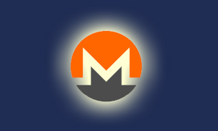 XMR Coin Monero Yorum