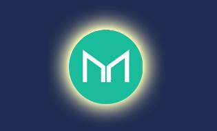 Maker coin nedir?