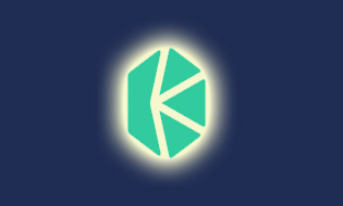 Kyber Network (KNC) Nedir?