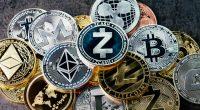 Kripto Para Oluşturmak