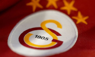 Galatasaray'dan Bir İlk
